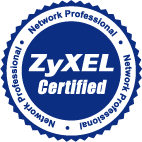 certified zyxel network engineer